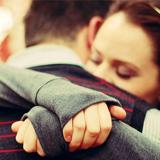 Что для тебя представляют идеальные отношения?