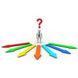 В какой сфере жизни тебе следует развиваться?