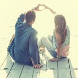 Не пора ли тебе влюбиться?