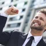 Что ты считаешь ключом к успеху?