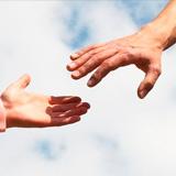 На какую помощь от тебя можно расчитывать?
