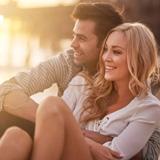 Каких взаимоотношений тебе хотелось бы сейчас?