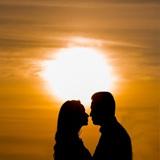 Что свойственно для тебя в отношениях?