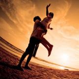 Что для тебя обязательно должно присутствовать в отношениях?