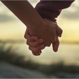 Какие отношения принесут тебе счастье?