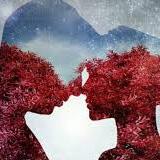 Роль любви в твоей жизни