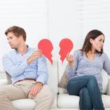 Как ты переживаешь разрыв отношений?