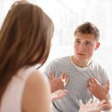 Что тебя напрягает в отношениях?