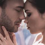 Что делает твою любовь крепче?