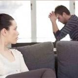 Чего ты боишься в отношениях?