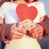 Что ты будешь боготворить в любимом человеке?