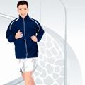 Стиль одежды и характер - в чём сходство?