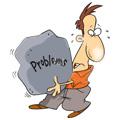 Как ты решаешь проблемы?