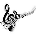 Музыка твоей души