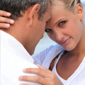Идеальный возраст твоего любимого человека