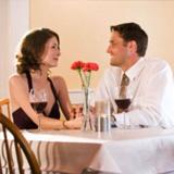 Какая черта характера человека приводит тебя в восторг?
