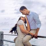 Твоё основное требование к любимому человеку