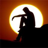 С какими трудностями ты встречаешься чаще всего?