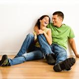 Кем для тебя должен быть любимый человек?