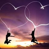 Чем можно покорить твоё сердце?