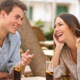 На что ты обратишь особенное внимание на первом свидании?