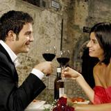 Чем должно быть наполнено первое свидание?