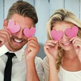 Какие отношения сделают тебя счастливым человеком?