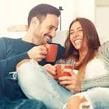 Что может сделать твою любовь крепче?