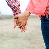 Чем тебя можно удержать в отношениях