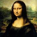 Какая ты картина?
