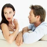 Что может разрушить твою любовь?