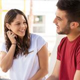 Насколько ты контактный человек?