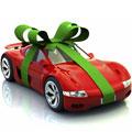 Красноречивый подарок