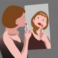 Устраивает ли тебя твоя внешность?