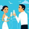 Романтика в твоей жизни