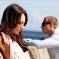 Твоя готовность к серьёзным отношениям