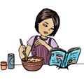 Хороший ли ты кулинар?