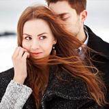 Признаться в любви - это легко?