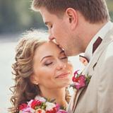 Кто бы мог составить тебе идеальную пару?