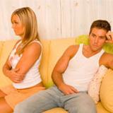 Какой тип людей вызывает в тебе раздражение?
