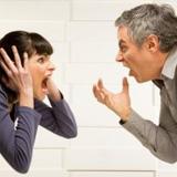 Что может испортить с тобой отношения?
