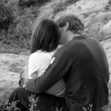 В чём выражается твоя любовь?