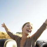 Насколько ты зависишь от своего настроения?