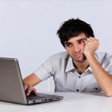 Какое качество в противоположном поле вызывает у тебя раздражение?